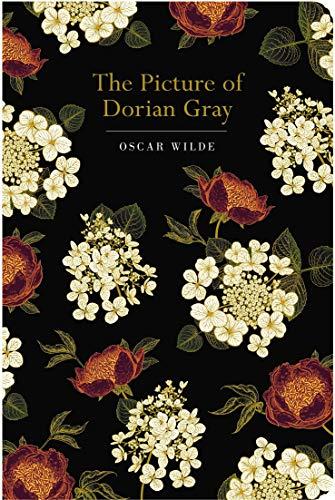9781912714742: The Picture of Dorian Gray (Chiltern Classic)