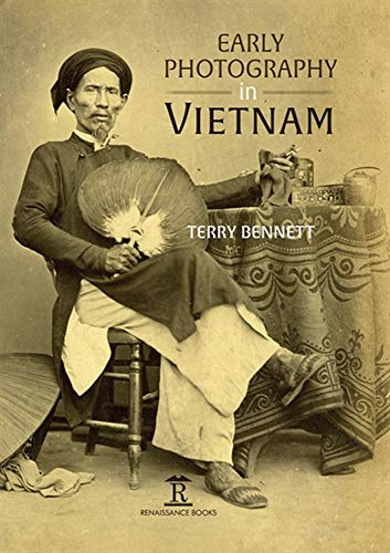 9781912961047: Early Photography in Vietnam