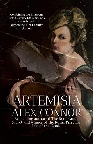 9781912964314: Artemisia
