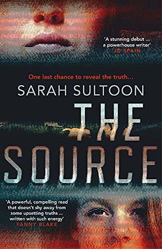 9781913193591: The Source