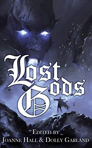Lost Gods: Smith Spark, Anna;