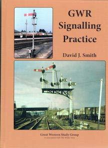 9781916112209: GWR Signalling Practice