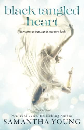 9781916174054: Black Tangled Heart: A Play On Novel