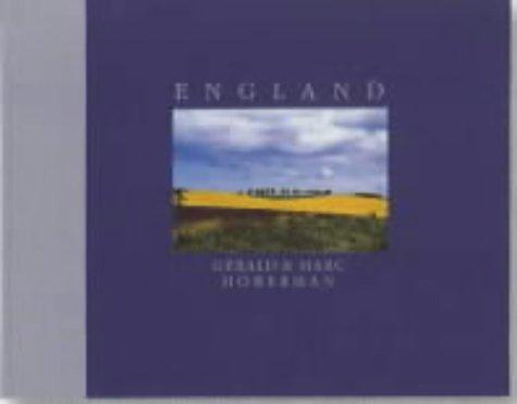 9781919734354: England