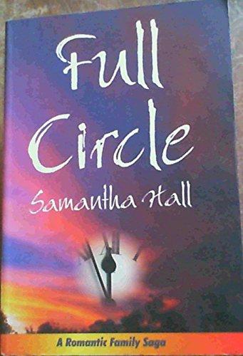 9781919874043: Full Circle