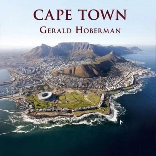9781919939711: Cape Town