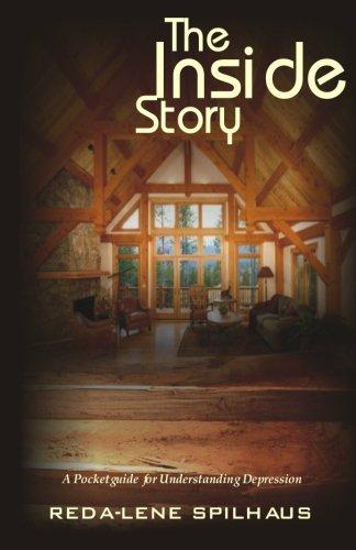 9781920084653: The Inside Story: A pocketguide for understanding depression