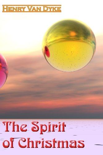 9781920265434: The Spirit Of Christmas