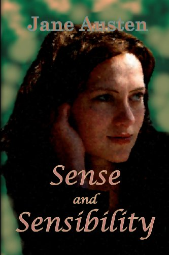 9781920265595: Sense and Sensibility