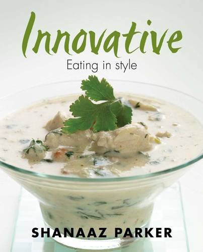 9781920289454: Innovative: Eating in Style
