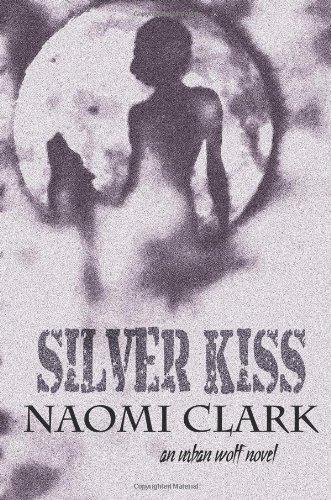 9781920441128: Silver Kiss