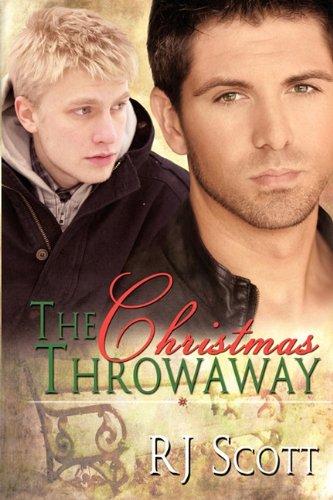 The Christmas Throwaway: Scott, R J