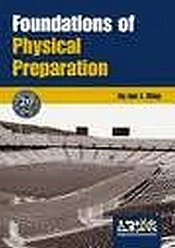 9781920685102: Foundations of Physical Preparation