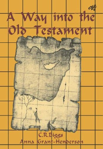 9781920691813: A Way into the Old Testament