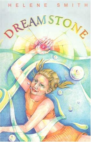 Dreamstone: Helene Smith