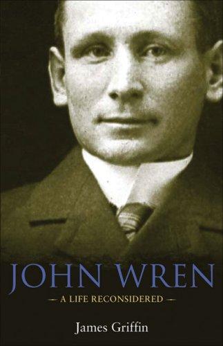 9781920769482: John Wren: A Life Reconsidered