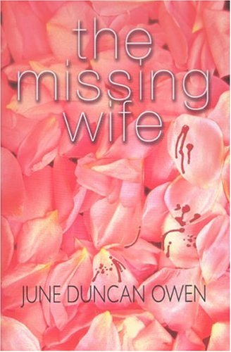 9781920787028: The Missing Wife