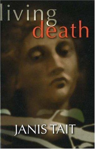 9781920787141: Living Death