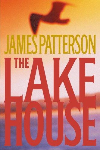 9781920798079: The Lake House