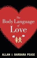 9781920816339: The Body Language of Love
