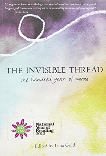 The Invisible Thread: n/a