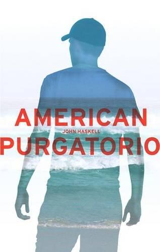 9781920885687: American Purgatorio