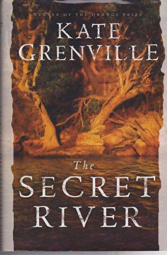 9781920885755: The Secret River