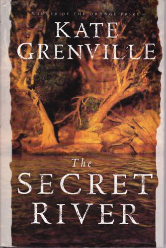 9781920885755: The Secret River