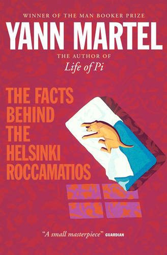 9781920885892: The Facts Behind the Helsinki Roccamatios