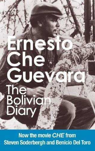 9781920888244: The Bolivian Diary: Authorized Edition (Che Guevara Publishing Project)