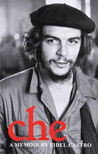 9781920888251: Che: A Memoir
