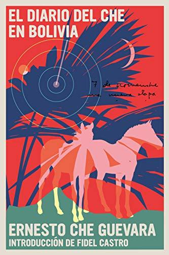 9781920888305: El Diario del Che en Bolivia (Ocean Sur) (Spanish Edition)