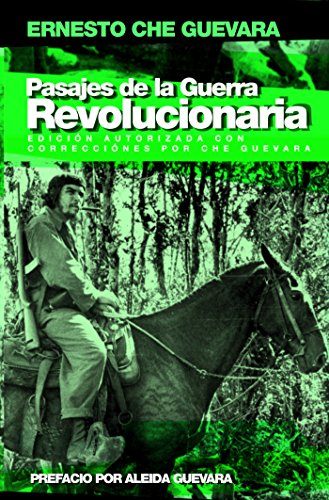 9781920888367: Pasajes De La Guerra Revolucionaria: Edicion Autorizada