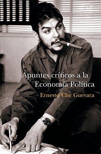 9781920888633: Apuntes Criticos A La Economia Politica (Ocean Sur)