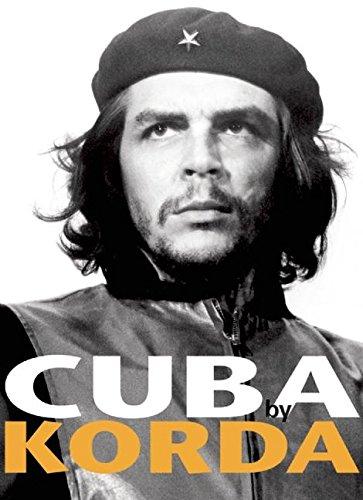 9781920888640: Cuba By Korda