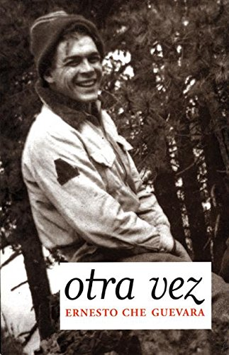 9781920888787: Otra Vez: Authorized Edition (Che Guevara Publishing Project)