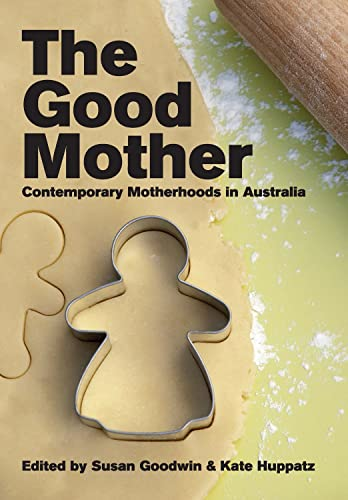 become good mother essay