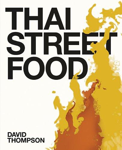 9781920989071: Thai Street Food