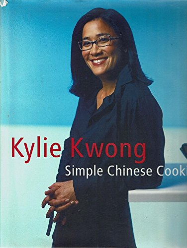 9781920989330: Simple Chinese Cooking