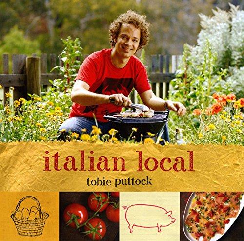 9781920989750: Italian Local