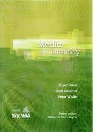 9781921075476: Media Literacy: Item # 429