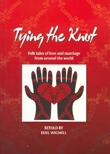 Tying the Knot (Paperback)