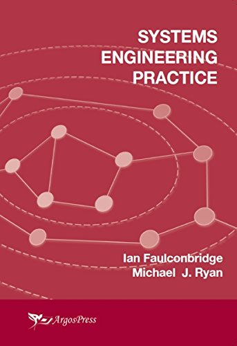 9781921138072: Systems Engineering Practice