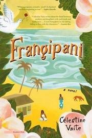 9781921145100: Frangipani