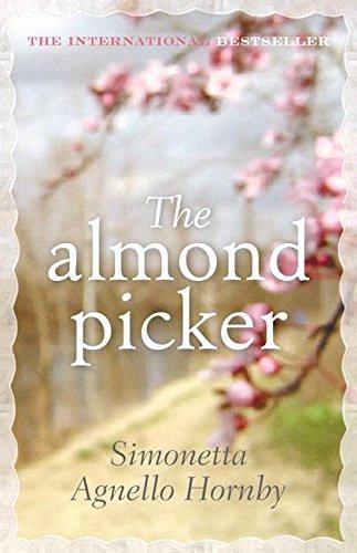 9781921145179: THE ALMOND PICKER