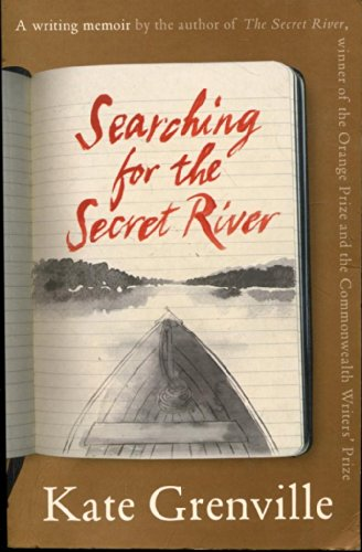 9781921145391: Searching for the Secret River