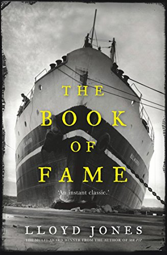 9781921145971: The Book of Fame