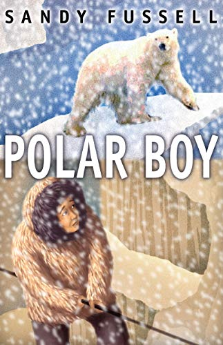 9781921150388: Polar Boy