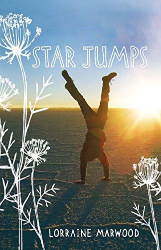 9781921150722: Star Jumps a Novel