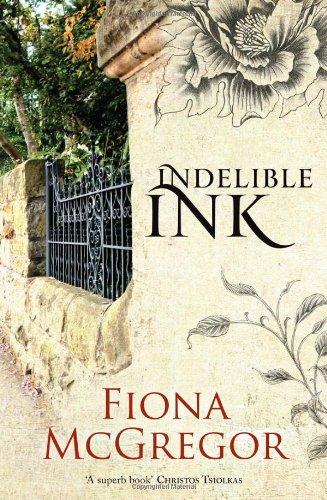 9781921215964: Indelible Ink: A Novel